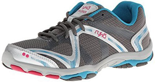 RYKA Womens Influence Cross Training Shoe 2