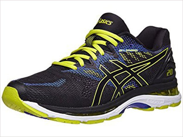 d0fb407a61 Best Asics Running Shoes Reviewed & Ranking – 2018 Selection
