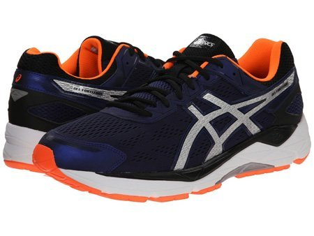 Asics Gel Fortitude 7 mens