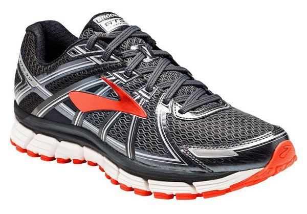 Who Makes The Best Shoe For Plantar Fasciitis