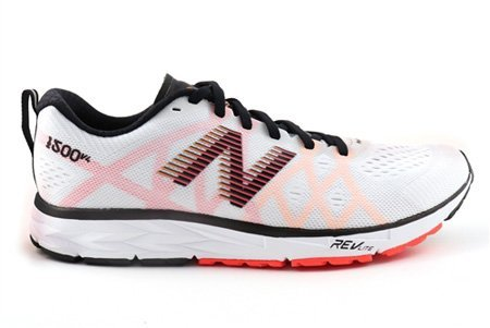 New Balance 1500v4 Running Shoe