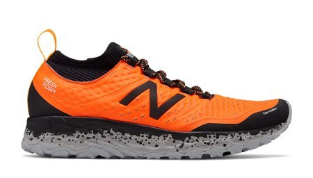 New Balance Fresh Foam Hierro v3 mens