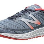 New Balance Mens M980 Boracay Running Shoe