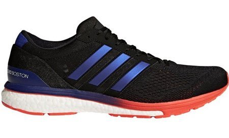 Adidas Adizero Boston Boost 6