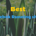 Best Reebok Running shoes