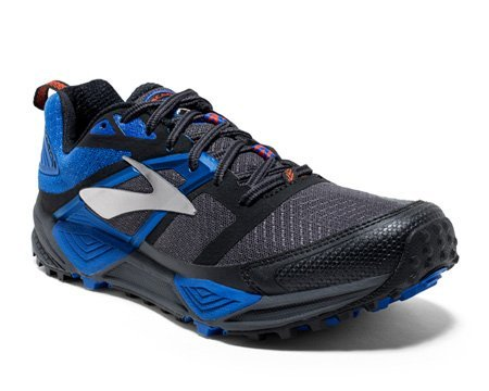 Brooks Cascadia 12 mens