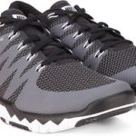Nike Free Trainer 5.0 V6 Training Shoe for flat feet