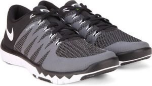 Nike Free Trainer 5.0 V6 Training Shoe for flat feet