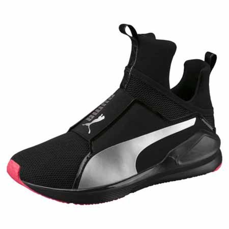 Puma Fierce Core womens