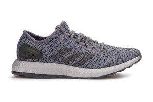 Adidas Pure Boost All Terrain men
