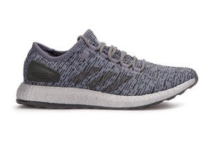 Adidas Pure Boost All Terrain men