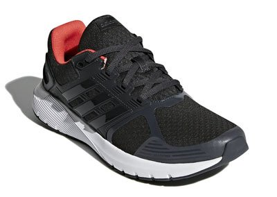 Best Adidas Running Shoes 2018 Rating Comparison Reviewed By