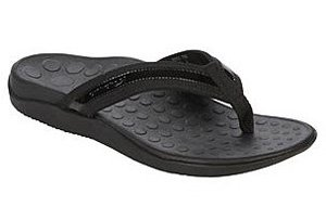 7 Orthaheel Women's Tide Thong Sandals