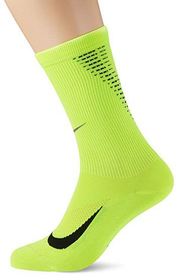 Nike Elite DRI-FIT Running Socks