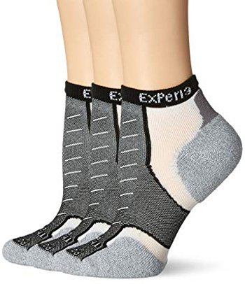 Thorlos experia XCCU Thin Padded socks