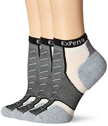 Thorlos experia XCCU Thin Padded socks