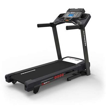 Schwinn 830 Treadmills under $1000