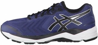 ASICS Gel-Foundation 13 mens