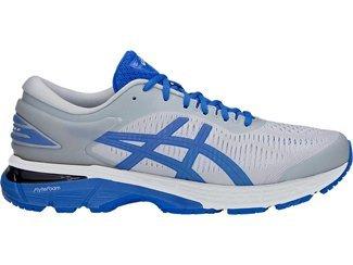 Best Asics Running Shoes for Shin Splints