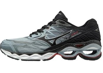Mizuno Wave Creation 20 Most advanced technology running shoes for high arches