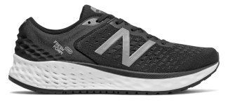 New Balance 1080v9 - Most Comfortable Shoes for high arches