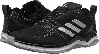 Adidas Speed 3.0 Cross-Trainer Shoes