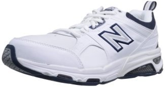 New Balance MX857 Cross-Training Shoe