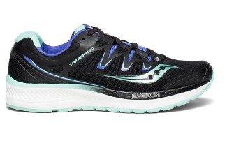 Good Neutral Running Shoes for Shin Splints