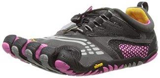 Vibram KMD LS Cross Training Shoe