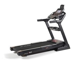sole 2019 F63 best treadmill under 1000 dollars