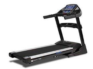 Xterra Fitness TR6.8 Treadmill