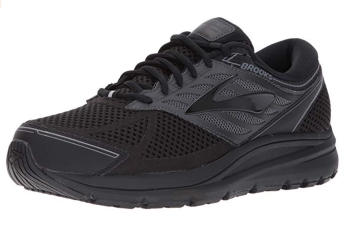 Brooks Addiction 13 Mens