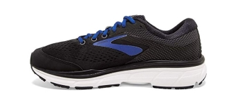 Brooks Dyad 10 mens running shoes