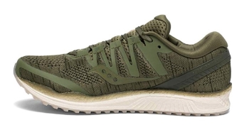 Saucony Freedom ISO 2 Mens