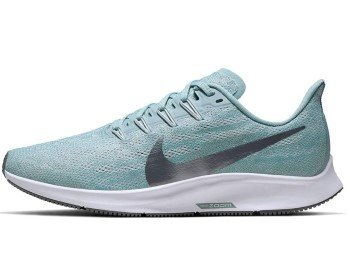 Nike Air Zoom Pegasus 36 running shoes