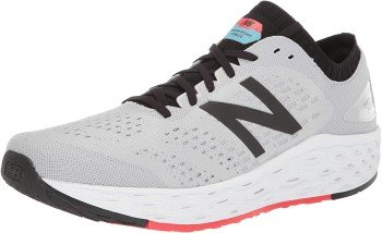New Balance Vongo V4 Fresh Foam Mens