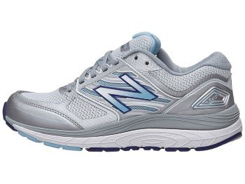 New Balance 1340v3 women running shoes