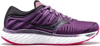 Saucony Hurricane 22 womens shoes