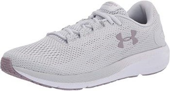 Under Armour Charged Pursuit 2 womens